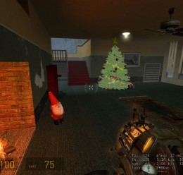 dm_attack_house_xmas_rc1.zip For Garry's Mod Image 3