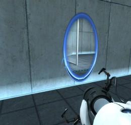 dark-portals.zip For Garry's Mod Image 1