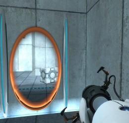 dark-portals.zip For Garry's Mod Image 2