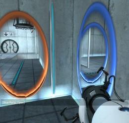 dark-portals.zip For Garry's Mod Image 3