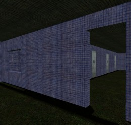 RPbuildings_V3 For Garry's Mod Image 3