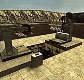 ragdoll_slaughter_map_pack_v1. For Garry's Mod Image 1