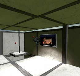 cinema_house_v2.zip For Garry's Mod Image 2