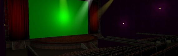 gm_movie_theater.zip