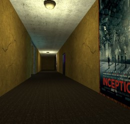 gm_movie_theater.zip For Garry's Mod Image 2