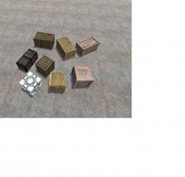 Adv Dupe Pack Useful Base Prop For Garry's Mod Image 3