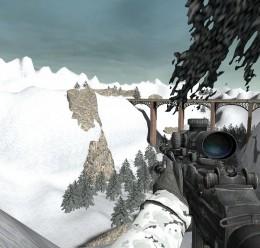 arctic_hands.zip For Garry's Mod Image 1