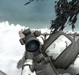 arctic_hands.zip For Garry's Mod Image 2