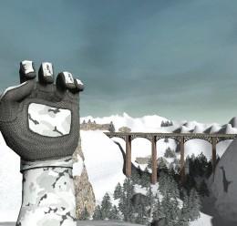 arctic_hands.zip For Garry's Mod Image 3