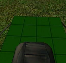 slow_plane_v1.zip For Garry's Mod Image 3