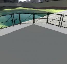 ufc_octagon.zip For Garry's Mod Image 2