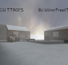 gm_cottages.zip For Garry's Mod Image 1