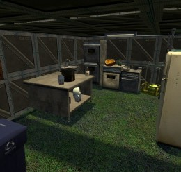phx_house.zip For Garry's Mod Image 2
