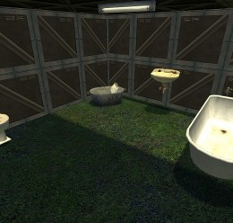 phx_house.zip For Garry's Mod Image 3