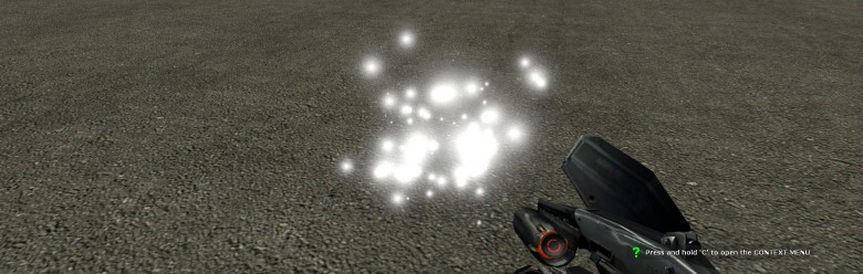 dimensional_rifts.zip For Garry's Mod Image 1