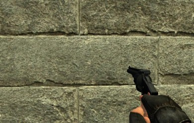 Piratecats suicide revolver For Garry's Mod Image 2