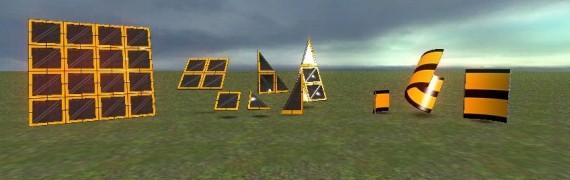 phx_3_plate_reskins-orange.zip