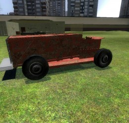 max'sdupes.zip For Garry's Mod Image 1
