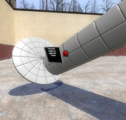 max'sdupes.zip For Garry's Mod Image 3