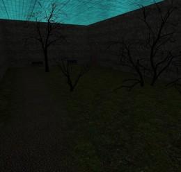 ttt_rapture For Garry's Mod Image 1